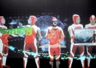 acer-pico-events-olympics-london-3