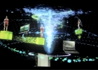 acer-pico-events-olympics-london-6
