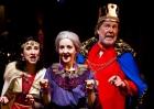 charles-court-opera-beowulf-1