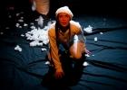 das-ding-new-diorama-theatre-10