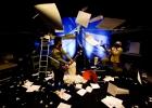 das-ding-new-diorama-theatre-11