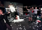das-ding-new-diorama-theatre-12