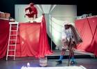 das-ding-new-diorama-theatre-2