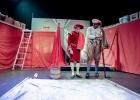 das-ding-new-diorama-theatre-3
