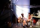 das-ding-new-diorama-theatre-6