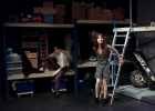 das-ding-new-diorama-theatre-7