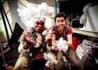 das-ding-new-diorama-theatre-8