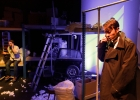 das-ding-new-diorama-theatre-9