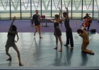 enlglish-national-ballet-1