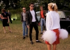 future-cinema-grease-5