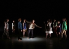 ben-wright-intoto-dance-3