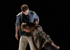 ben-wright-intoto-dance-4
