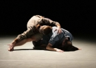ben-wright-intoto-dance-5
