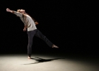 ben-wright-intoto-dance-6