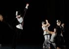die-nacht-laban-dance-2