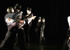 die-nacht-laban-dance-3