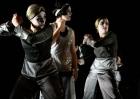 die-nacht-laban-dance-5