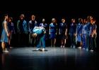 melanie-clarke-laban-dance-2