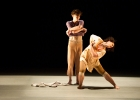 colin-poole-transitions-laban-dance-3