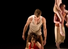 colin-poole-transitions-laban-dance-4
