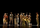 colin-poole-transitions-laban-dance-5
