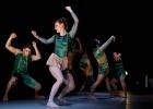 melanie-teall-transitions-laban-dance-2