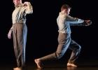 magpiedance-sadlers-wells-0