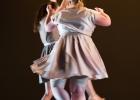 magpiedance-sadlers-wells-2