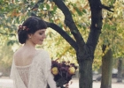 haute-couture-wedding-dress-mary-kate-1