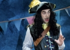 charles-court-opera-the-pirates-of-penzance-1