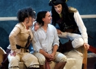 charles-court-opera-the-pirates-of-penzance-10