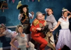 charles-court-opera-the-pirates-of-penzance-11