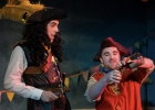 charles-court-opera-the-pirates-of-penzance-13