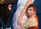 charles-court-opera-the-pirates-of-penzance-4