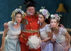 charles-court-opera-the-pirates-of-penzance-7