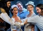 charles-court-opera-the-pirates-of-penzance-8