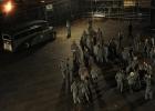 secret-cinema-the-shawshank-redemption-1