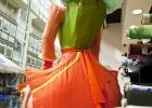 haute-couture-biddle-sawyer-silk-fabric-shop-window-display-soho-10