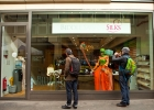 haute-couture-biddle-sawyer-silk-fabric-shop-window-display-soho-3