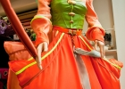 haute-couture-biddle-sawyer-silk-fabric-shop-window-display-soho-4