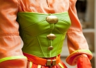 haute-couture-biddle-sawyer-silk-fabric-shop-window-display-soho-8