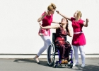 stopgap-spun-chris-parkes-dance-6