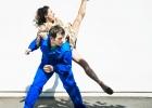 stopgap-spun-chris-parkes-dance-7