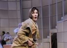 unicorn-theatre-the-prince-and-the-pauper-2