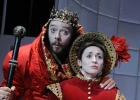 unicorn-theatre-the-prince-and-the-pauper-5