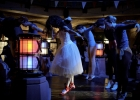 secret-cinema-the-red-shoes-6