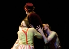 cilgwyn-theatre-company-way-through-the-woods-5
