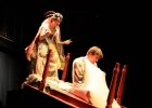 cilgwyn-theatre-company-way-through-the-woods-7