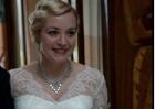 haute-couture-wedding-dress-rebecca-2