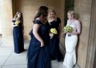haute-couture-wedding-dress-rebecca-3